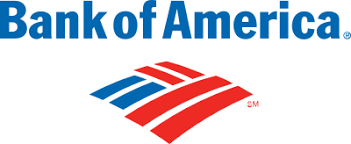 Bank of America May Become New Member of RippleNet