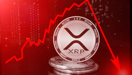 XRP Has Been in a Macro Downtrend for Almost 1,000 Days: Analyst