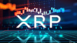 Simple Textbook Analysis Shows XRP Price Could Rally 100% Against Bitcoin