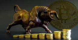 Bitcoin Faces Brutal Rejection Near $9,400; Why Traders Remain Bullish