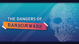 Michigan State University Hit by Ransomware, Refuses to Pay Criminals