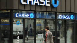 Chase Says Technical Issue to Blame After Customers Report Wildly Incorrect Account Balances