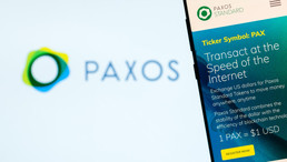 Almost Half of all PAX Stablecoin Transfers Linked to Ponzi: Report