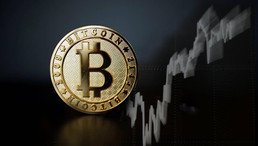How Similar Is This Bitcoin Ascension to the One That Occurred Three Years Ago?