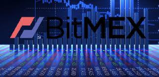 $96 Million Worth of Bitcoin (BTC) Just Got Wiped at BitMex