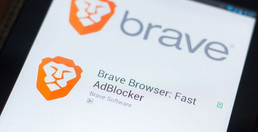 Brave Forces Rival Browser 'Braver' to Change its Name
