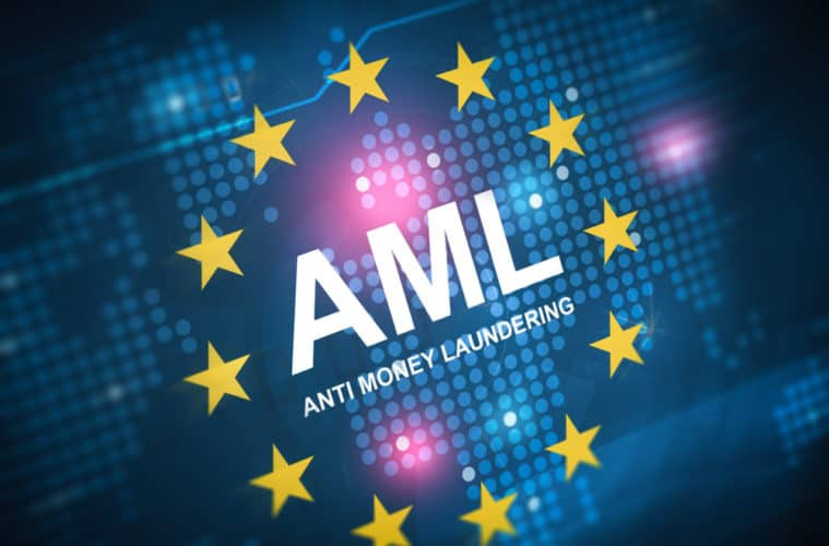 Europe's New AML Rules Made Crypto More Attractive to Institutions, Says Boerse Stuttgart Exec