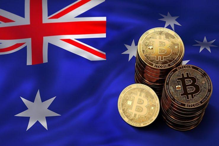 Australian Judge Says Crypto Is a Legitimate Investment Vehicle