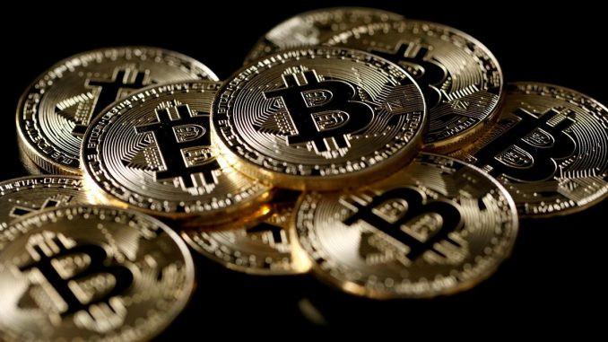 Analyst Say Coronavirus Won't Destroy Bitcoin and Crypto