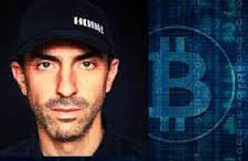 Bitcoin Price Bull Run May Last 3 Years With $45K Top, Says Tone Vays