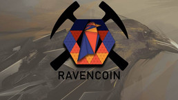 Bad Ravencoin Code Allows Attackers to Generate Coins Without Mining