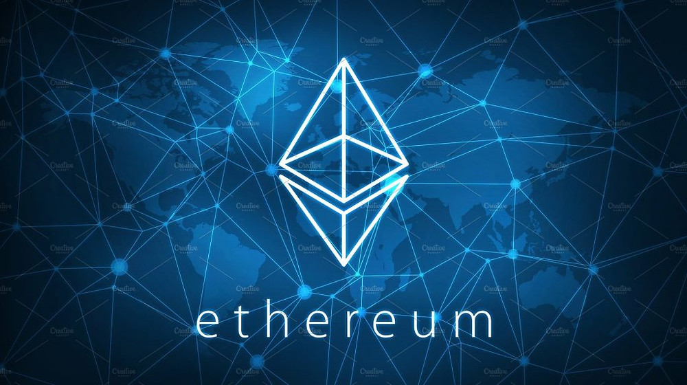 5 Reasons the Price of Ethereum Just Jumped to Over $230