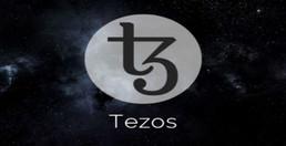 Tezos Grants $37 Million to Ecosystem Developers