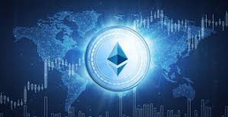 The Simple Reasons Why Ethereum Could Soon Explode to its $250 Local Highs