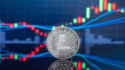 Litecoin price prediction – LTC/USD stages comeback at $70