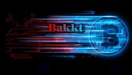 Bakkt's Bitcoin Payment App on Horizon, Loyalty Platform Buyout