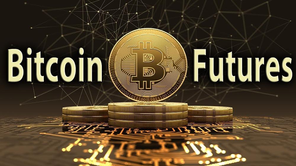 3 Indicators Show Traders Are Bullish on Friday's Bitcoin Futures Expiry