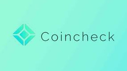 Crypto Exchange Coincheck Supports Trading for BAT Tokens