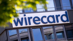 Crypto.com Suspends Debit Card Program After Wirecard Bankruptcy