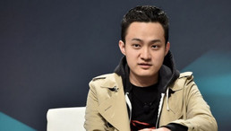 Tron CEO's discrimination lawsuit as much a cultural battle as a legal one