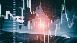 Ethereum (ETH) Price Analysis - 10th February 2020