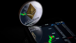 Ethereum Flirts With Key Resistance: Here's Why It Could Correct Before Fresh Rise