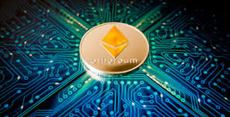 Hackers, Here's Your Chance to Break Ethereum 2.0
