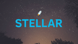 Stellar to Match XLM Donations to Six Non-Profits During April