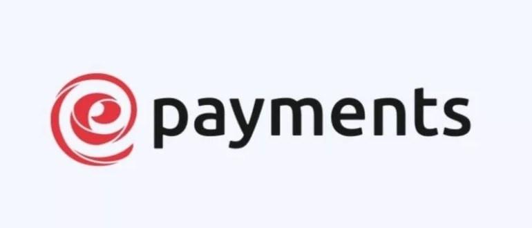 A Million EPayments Accounts Frozen Due to Regulation Control