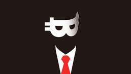 Who Is Satoshi Nakamoto? An Introduction to Bitcoin's Mysterious Founder