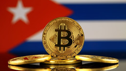 Cuba Now Has its Own Bitcoin Exchange, Despite Restrictions