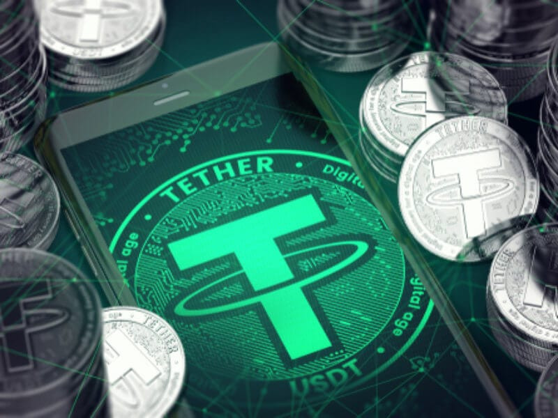 Appeals Judge Allows NY Investigation Into Tether Stable Currency