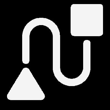 0 ZIEL-Symbol 80.png