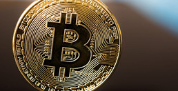 When This Signal Appeared in 2015, Bitcoin Rallied 2,000%. It's Back