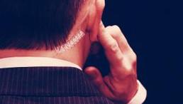 Coinbase CEO Defends Licensing of Analytics Platform to Gov't Agencies