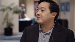 Litecoin Creator, Charlie Lee Does Not Believe in DeFi – Here's Why