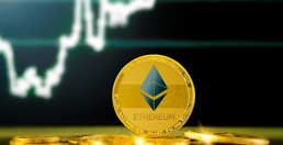 """Ethereum Entering """"New Bull Phase"""" as Technical Structure Shapes Up"""