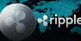 Ripple to Expand On-Demand Liquidity to Brazil 'Very Soon'