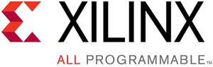 FPGAs Threaten Smallcap Altcoins as Xilinx Enters Crypto Mining