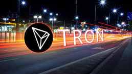 Tron's DeFi Will Compete With Ethereum In Chinese, Indian Markets