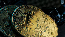 Japanese Firm Unveils New Privacy Feature For Bitcoin Wallets
