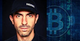 Market Pulse - Have Bitcoin & Stocks Short Term Topped?