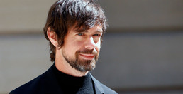 Jack Dorsey: Bitcoin Is The Strongest Contender To Become The Native Currency Of The Internet