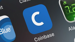 Why the 'Coinbase Effect' on Crypto is a Temporary High