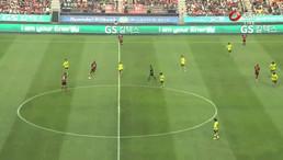 South Korean Soccer League Tokenizes Players for Fantasy Football Game