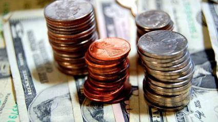 Bakkt Series B Funding Garners $300 Million