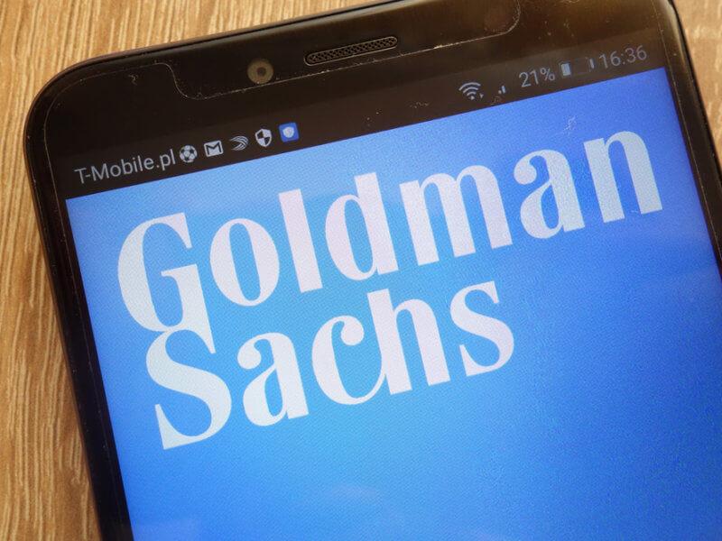 Analysts Strike at Goldman Sachs Over BTC Bashing