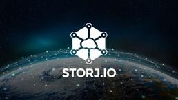 Free Storj Coronavirus Storage Space to Aid COVID-19 Research