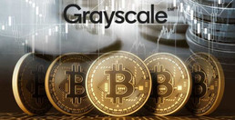 Grayscale Hasn't Bought A Single Bitcoin in Over 3 Weeks