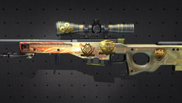 Earn Money from Buying and Selling Game Skins